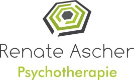 Personzentrierte Psychotherapeutin